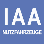 IAA Messe Hannover