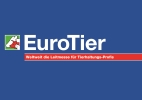 EuroTier Messe Hannover Hotel