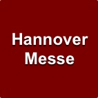 Hannover Messe Hotel