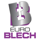 EuroBLECH Messe Hotel Hannover